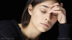 headache light headed tired dizziness causes side effects and treatments at naturalpedia com