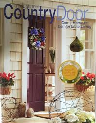 home decor mail order catalog home decor