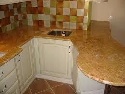 plan de travail cuisine granit plan travail cuisine granit plan de travail granit lemon gold plan