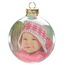 personalized ornaments custom christmas ornaments miles kimball