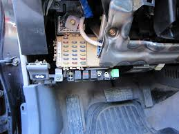 subaru outback check engine light bill in tahoe subaru outback o2 sensor po130