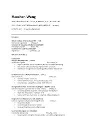 minimalist resume template indesign gratuitous arp reply mac resume design template modern get new and modern resume design