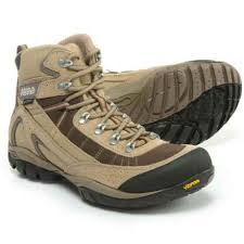 womens waterproof hiking boots sale s hiking boots on clearance average savings of 60 at