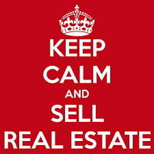 writing real estate slogans why when and how real estate