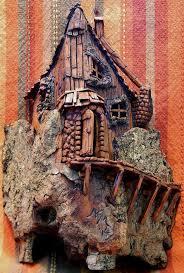 652 best fairy house images on pinterest fairies garden fairy