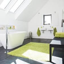 loft bathroom ideas bathroom fresh attic bathroom design 20 functional attic