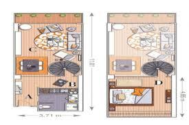 open floor house plans with loft 20 single open floor plans loft log cabin flooring ideas