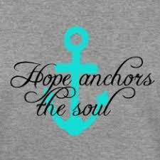 Anchor For The Soul Etsy - anchors soul decal etsy craft ideas pinterest etsy and crafts