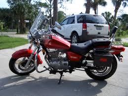 2005 suzuki gz250 moto zombdrive com