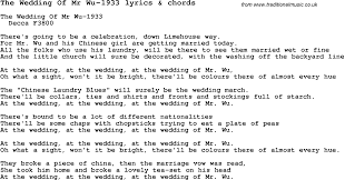 wedding dress lyrics wedding dress taeyang piano atdisability