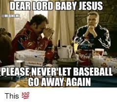 Baby Jesus Meme - 25 best memes about lord baby jesus lord baby jesus memes