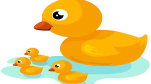 how to sing 5 little ducks howcast the best how to videos on