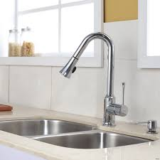 kraus kitchen faucets reviews faucet franke sink fireclay farmhouse blanco reviews protector