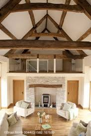 barn conversion ideas 628 best barn conversion images on pinterest barn conversions