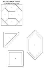 494 best patchwork patrones images on pinterest quilt blocks