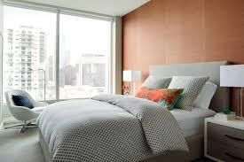 Popular Trends 2016 by Bedroom Carpet Color Trends 2016 What Color Carpet Goes With
