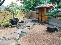 Zen Garden Patio Ideas 748 Best Japanese Garden Ideas Images On Pinterest Japanese