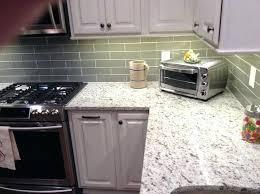 giallo ornamental light granite ornamental light granite ornamental light granite kitchen remodel