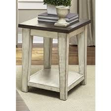 Overstock Sofa Table by Simple Living Charleston End Table By Simple Living Chair Side
