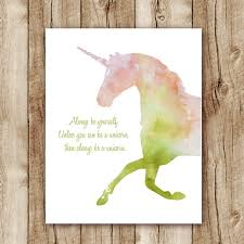 funny quotes download unicorn download printable unicorn