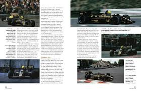 lotus 98t owners u0027 workshop manual haynes publishing
