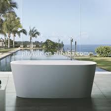 Composite Bathtub Stone Composite Bathtub Stone Composite Bathtub Suppliers And