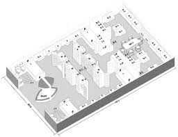 david hawkins design aspire showroom floor plans