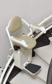 Stannah Stair Lift For Sale by 21 Best Stair Lifts Images On Pinterest Stairs Architects And