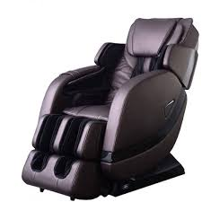 Most Expensive Massage Chair The Best L Track Massage Chairs
