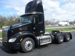 peterbilt trucks 2018 new truck peterbilt 579 452036d jx enterprises
