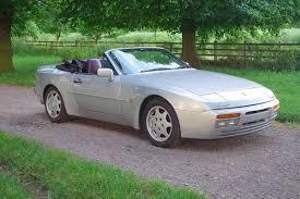 porsche 944 rally car 1990 porsche 944 s2 3 0 litre coys of kensington