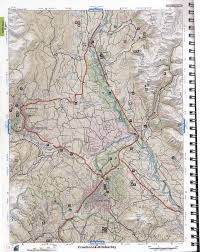 Map Of Bc Kootenay Maps Janice Strong