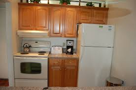 prefab kitchen cabinet in china prefab kitchen cabinet in china