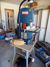 Used Woodworking Tools In Indiana by Find Tools At Estate Sales