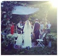 lieu pour mariage mariage chic et champetre à 1h de île de idf