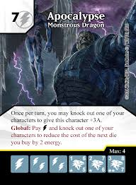 not a big fan of yu gi oh or d u0026d but love tournament viable cards