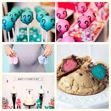 baby shower gender reveal baby shower reveal ideas ba shower reveal ideas omega center ideas