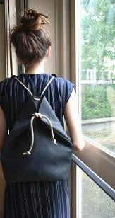 designer rucksack damen designer rucksack damen mode saison