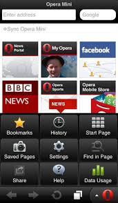 opera mini 7 5 apk opera mini 7 1 airtel free mod 3g 2g 2013 may jar