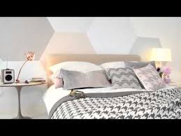 bedroom ideas create a his and hers bedroom with dulux youtube