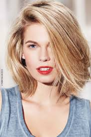 coiffure cheveux courts mariage coiffure de mariage cheveux courts printemps été 2015 fabio salsa