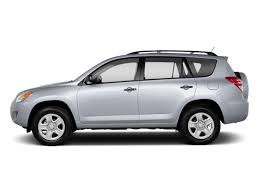 toyota price 2010 toyota rav4 price trims options specs photos reviews