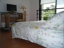 chambres d hotes brest bed and breakfast chambre d hote à brest booking com