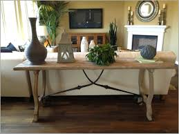 long narrow rustic dining table top 54 skookum long thin dining room tables table rustic farmhouse