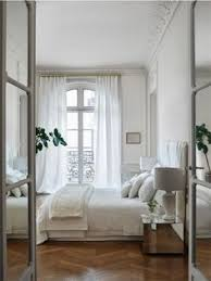 10 Ways To Make Your Bedroom More Peaceful Minimalist Interior