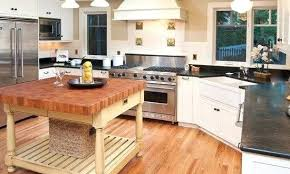 boos kitchen islands boos kitchen islands s boos kitchen island bar