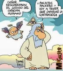 chistes buenos search caricaturas humor