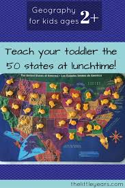 usa map kindergarten usa map kindergarten