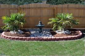 Backyard Fountains Ideas Backyard Backyard Ideas New Backyard Water Fountains
