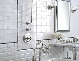 tiled shower ideas nzdecorative bathroom tile decorative wall